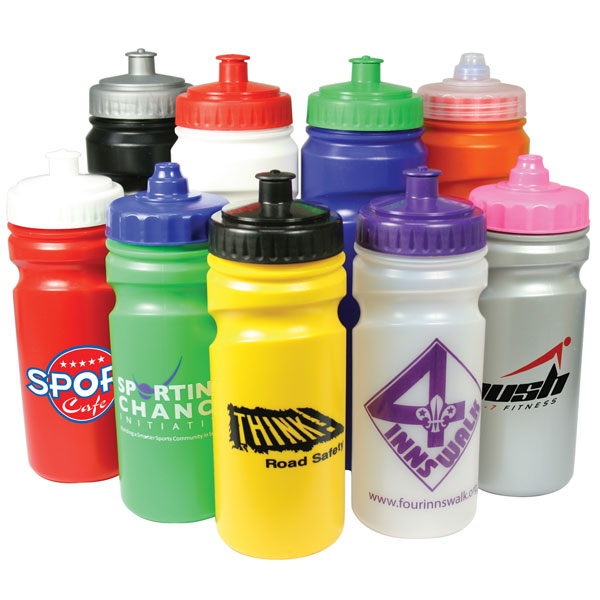 Lower prices on finger grip sports bottles