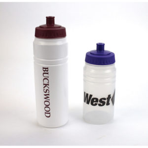 500ml Power Sports Bottle