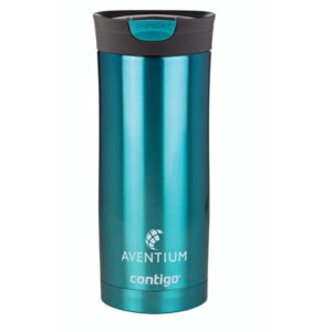 Contigo Huron Thermal Mug Blue