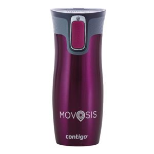 Contigo West Loop Thermal Mug Purple