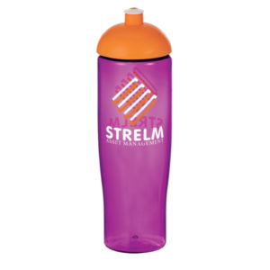 Sportsman Tempo Sports Bottle - Purple