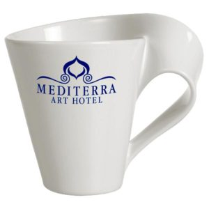 Featured Logo Mugs from Mug Shop